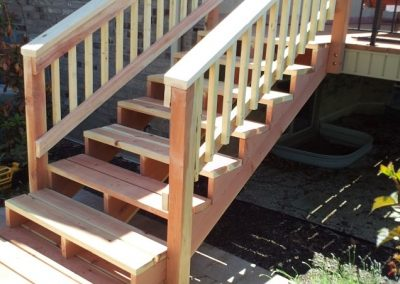 Stairs Front After-min
