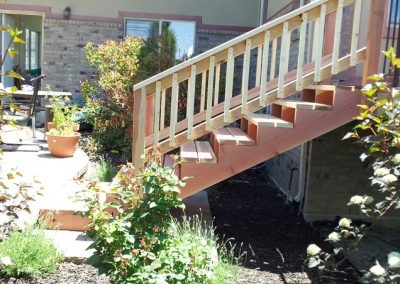 Stairs Side After-min
