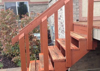 Stairs Side Before-min